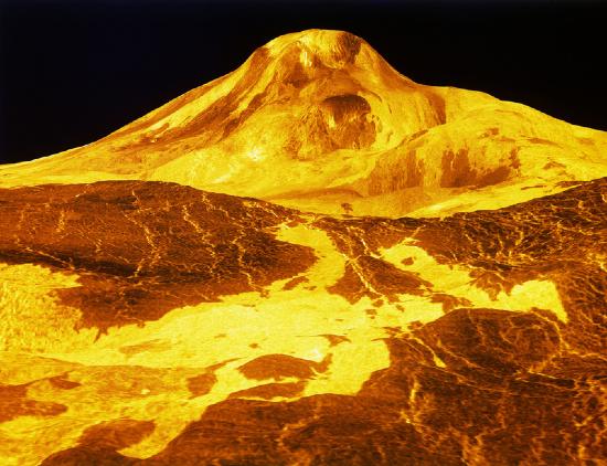 vulkanisme.jpg